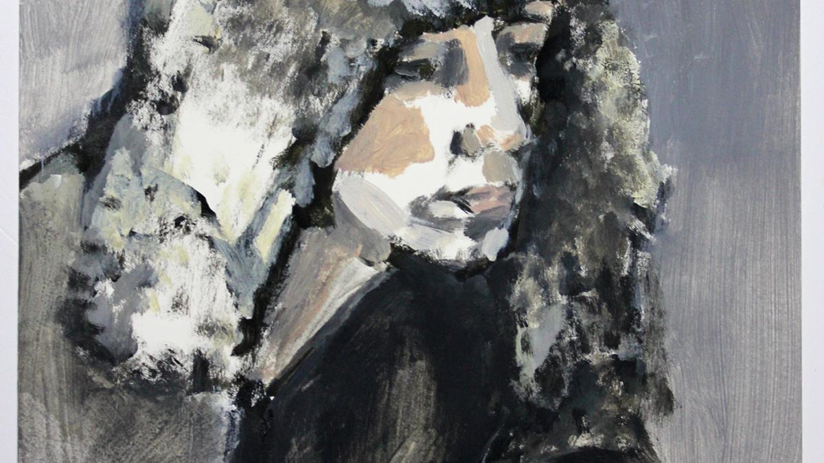 Anja Brachmann