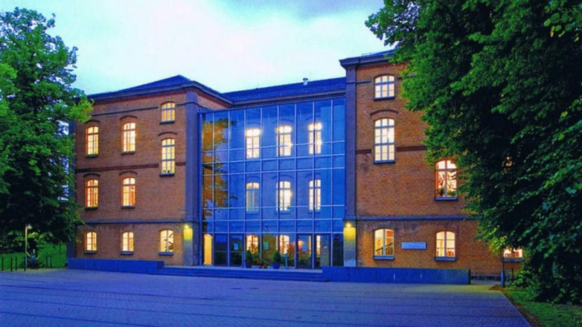 Kreismusikschule Müritz