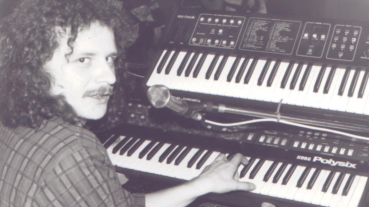 30 Jahre Thomas Müller