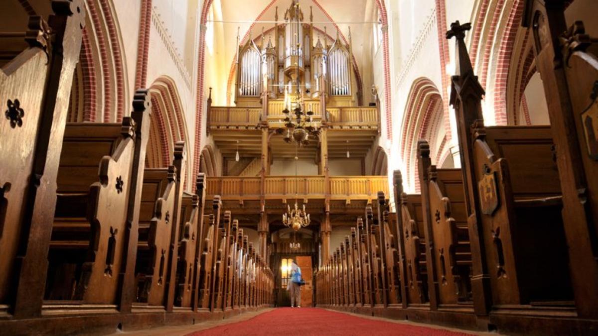 kirche-st-georgen-01