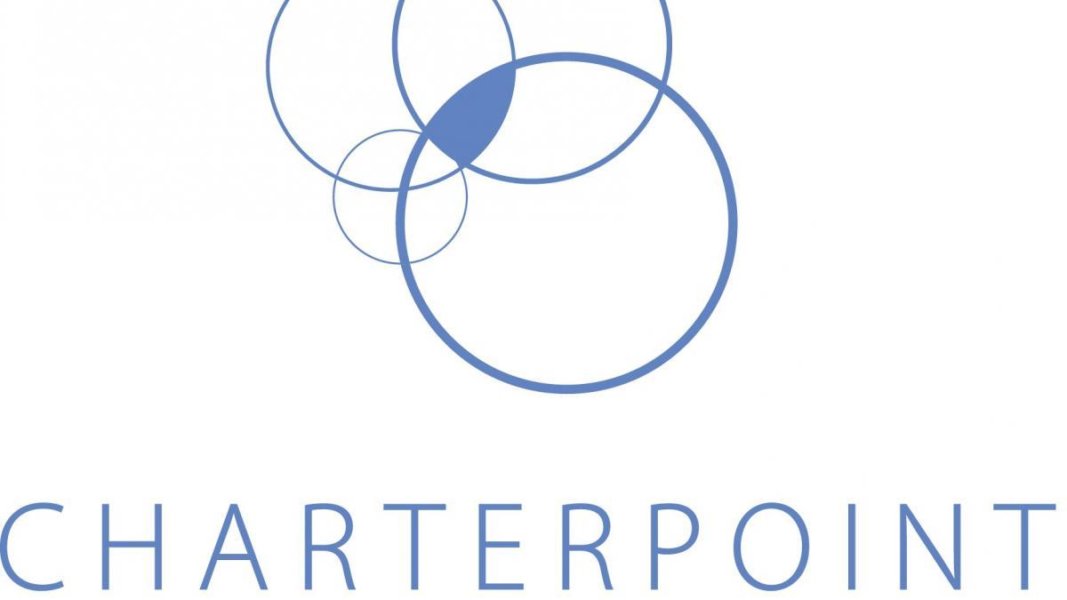 logo_charterpoint_mueritz