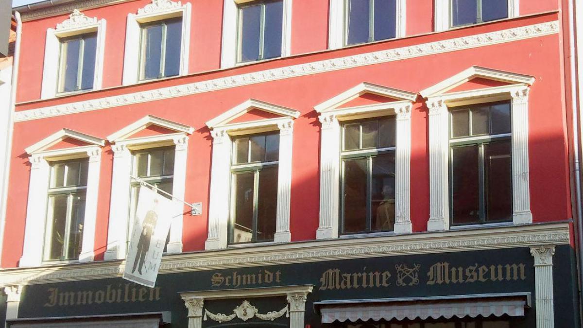 marine-museum-01